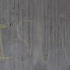 WEEK 19 - GRAFFITI - ANGIE DEWAARD