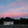 WEEK 43 - SUNRISE/SUNSET - JODIE BENNETT 1