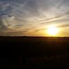 WEEK 43 - SUNRISE/SUNSET - CARLA STENSLAND 1