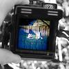 Week 3 - Christopher D. Bennett - Camera