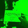WEEK 24 - ABSTRACT