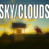 WEEK 39 - SKY/CLOUDS