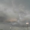 WEEK 39 - SKY/CLOUDS - JODIE BENNETT