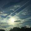 WEEK 39 - SKY/CLOUDS - JOE LYNCH