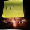 WEEK 1 - NIGHT