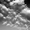 WEEK 39 - SKY/CLOUDS - CHRISTOPHER D. BENNETT