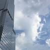 WEEK 39 - SKY/CLOUDS - STEPHANIE KIM 4