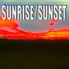 WEEK 43 - SUNRISE/SUNSET
