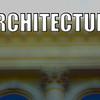 WEEK 47 - ARCHITECTURE