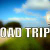 WEEK 51 - ROAD TRIP