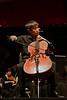 _DSC3008  cellist  4  x  6 adjusted