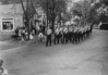 WT3_1943 - July 4 Parade_3