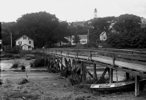 WT3_1930 - Uncle Tim's Bridge
