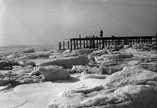 WT3_1942 - Harbor Ice