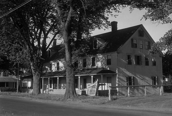 WT3_1943 - Blue Anchor Inn