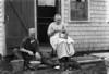 WT3_1935 - CEM & Mrs. Paine