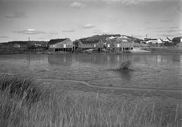 WT3_1938 - Oyster Houses_1