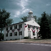 WT3_1956 - Wellfleet Town Hall_2