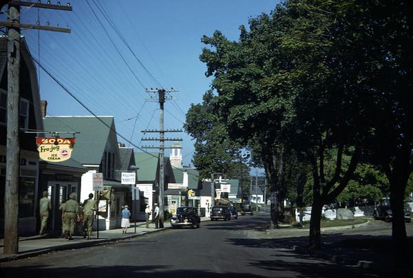 WT3_1943 - Main St