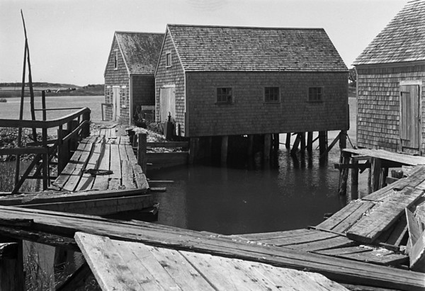 WT3_1938 - Oyster Houses_2