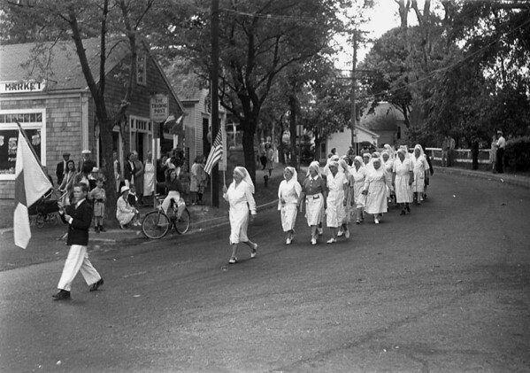 WT3_1943 - July 4 Parade_4