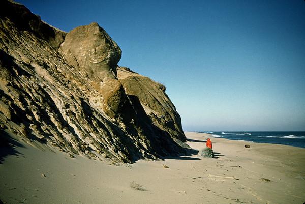 WT3_1953 - Clay Cliffs-Newcomb Hollow Beach