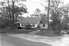 Hurricane damage, Wellfleet, MA , late 1950s