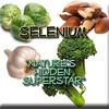 selenium nature's hidden superstar