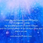 intelligence of photonic order