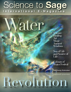 Water Revolution Science to Sage