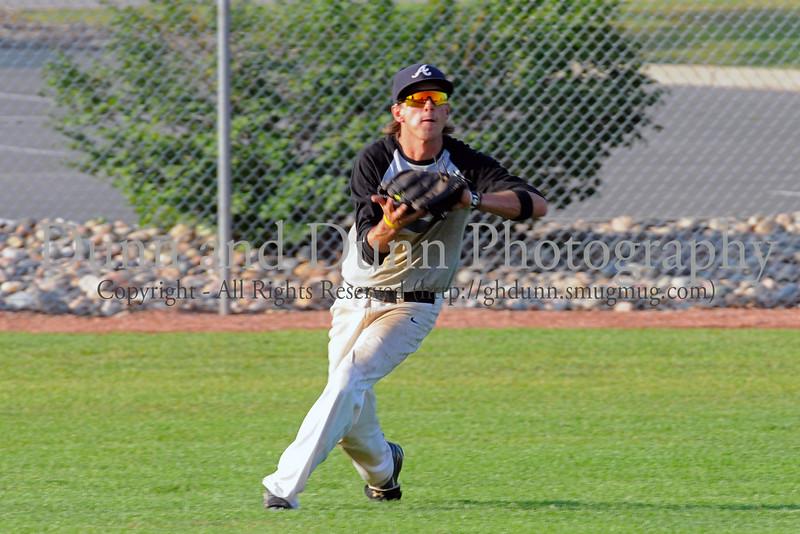 2014 07 17_Church Softball Game_0343_edited-1