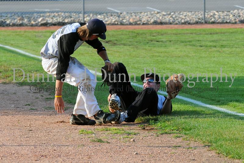 2014 07 17_Church Softball Game_0358_edited-1