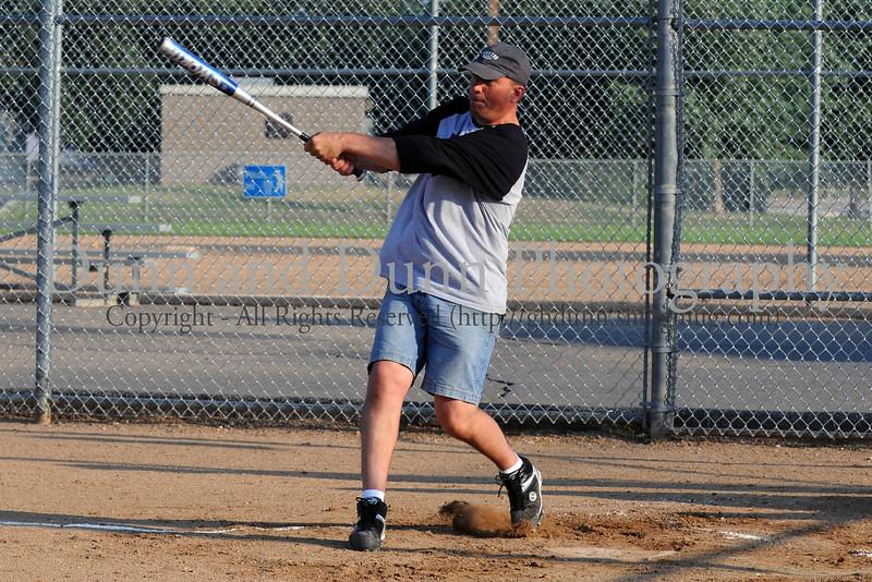 2014 07 17_Church Softball Game_0332_edited-1