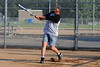 2014 07 17_Church Softball Game_0332_edited-1
