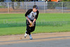 2014 07 17_Church Softball Game_0513_edited-1