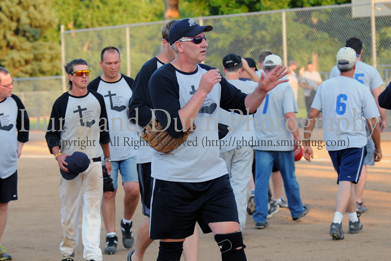 2014 07 17_Church Softball Game_0529_edited-1
