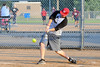 2014 07 17_Church Softball Game_0473_edited-1