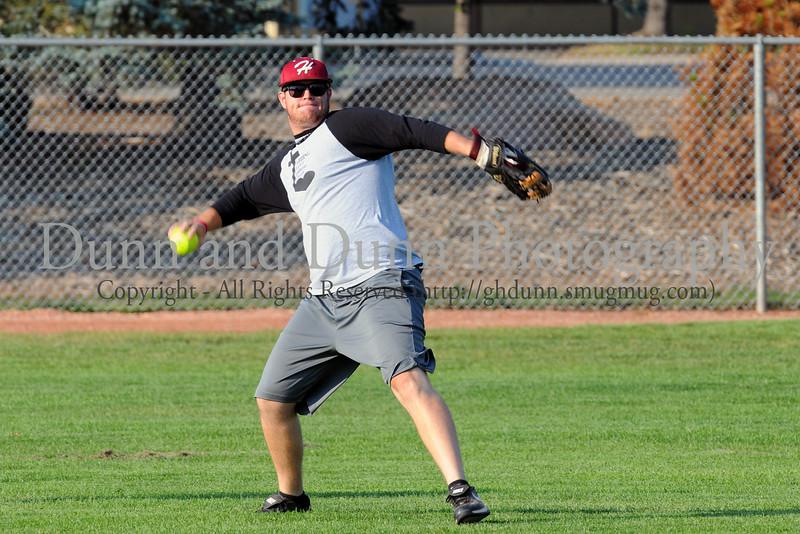2014 07 17_Church Softball Game_0277_edited-1