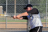 2014 07 17_Church Softball Game_0285_edited-1