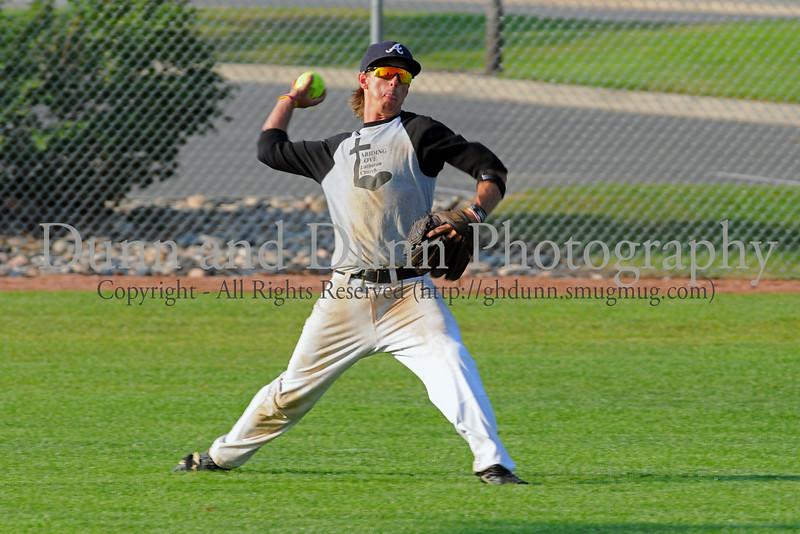 2014 07 17_Church Softball Game_0348_edited-1