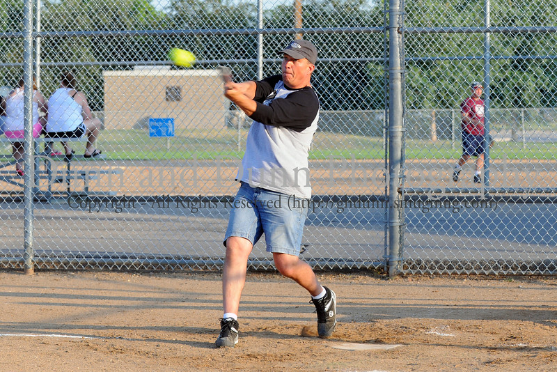 2014 07 17_Church Softball Game_0424_edited-1