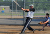 2014 07 17_Church Softball Game_0313_edited-1