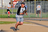 2014 07 17_Church Softball Game_0409_edited-1