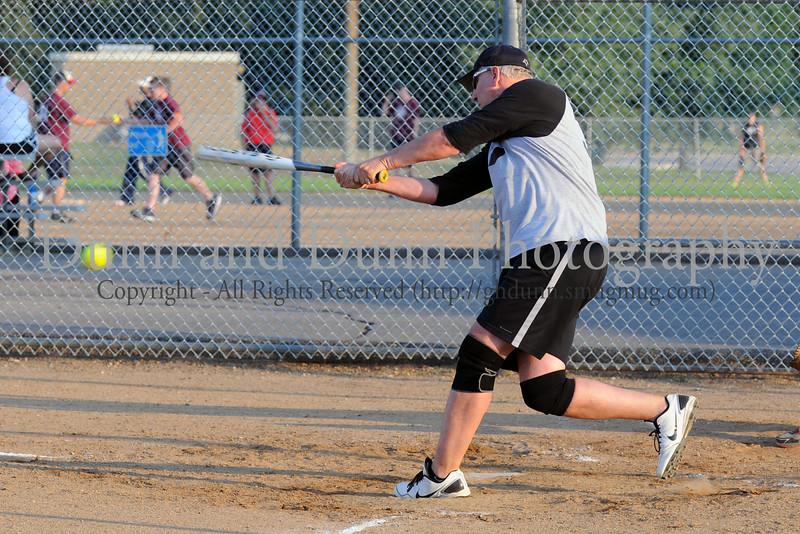 2014 07 17_Church Softball Game_0472_edited-1