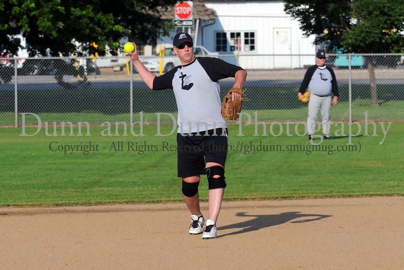 2014 07 17_Church Softball Game_0251_edited-1