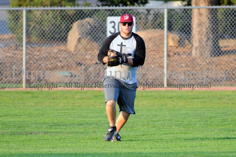 2014 07 17_Church Softball Game_0519_edited-1