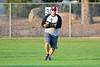 2014 07 17_Church Softball Game_0519_edited-1