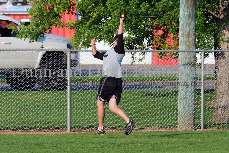 2014 07 17_Church Softball Game_0386_edited-1