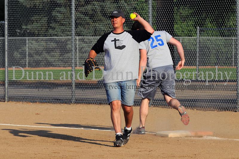 2014 07 17_Church Softball Game_0297_edited-1