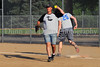 2014 07 17_Church Softball Game_0297_edited-1